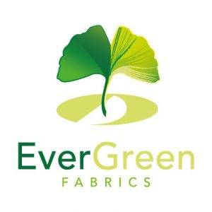 Logo EverGreen jan 2015