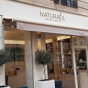 micro-stores-banne-coffre-Quartz-marquises-Neuilly-sur-Seine