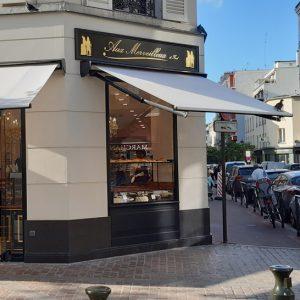 sm-stores-banne-aux-merveilleux-de-fred-92300-Levallois-Perret-01